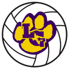 LA GRANGE VOLLEYBALL